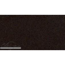 "Board of Professional tempering and slicing quartzite ""Black Galaxu"" 30 * 60 * 1 cm"