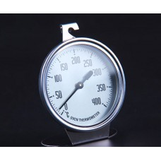 Oven Thermometer Traeger, 0- + 400 ° C