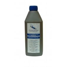 Acidic cleaner STONECLEANER, 1 liter.