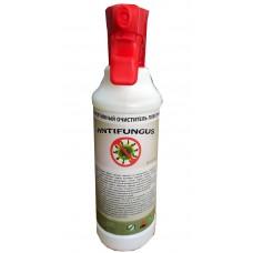 Mold Cleaner «ANTIFUNGUS», 500ml