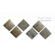 Zira green
