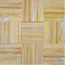 """Sandstone """"Teak» (Teak Wood)"""