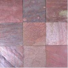 "Quartzite ""Copper»"