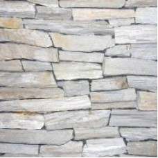 "Tremolite ""Petrified Wood"""