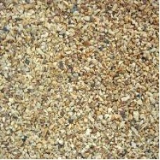 Marble chips Beige (mix)