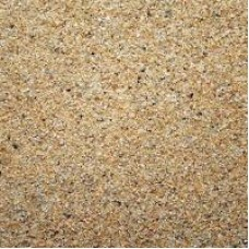 Quartzite (quartz) sand (screening)
