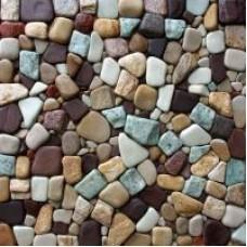 """Decorative pebbles """"Mix"""""""
