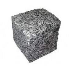 Granite Pokostivske