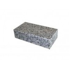 Granite light gray