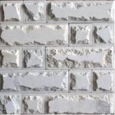 """Limestone """"Nummulitovy"""""""